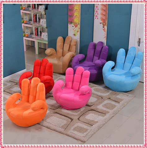 Sofa Finger get cheap furnitures aliexpress alibaba