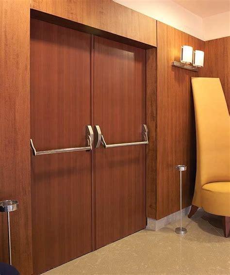 porte tagliafuoco in legno porte tagliafuoco in legno porte