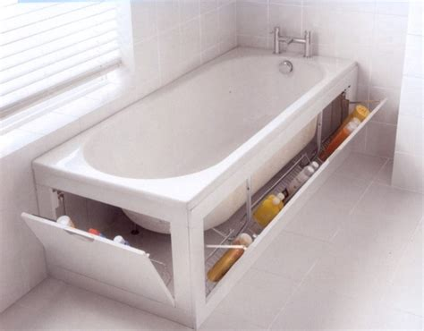 Bathroom Sink Storage Ideas » Home Design