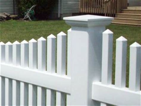 home depot wood fence quotes