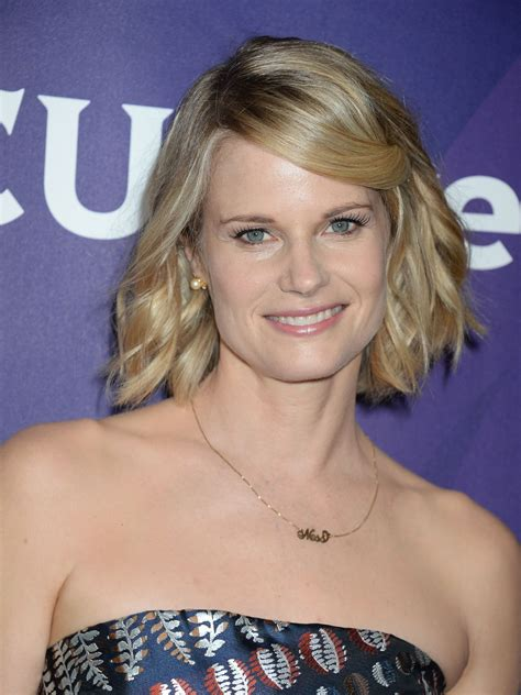joelle carters bob haircut joelle carter bathing suit joelle carter latest photos