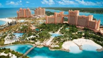 bahamas hotels atlantis bahamas a luxury place for visit world visits