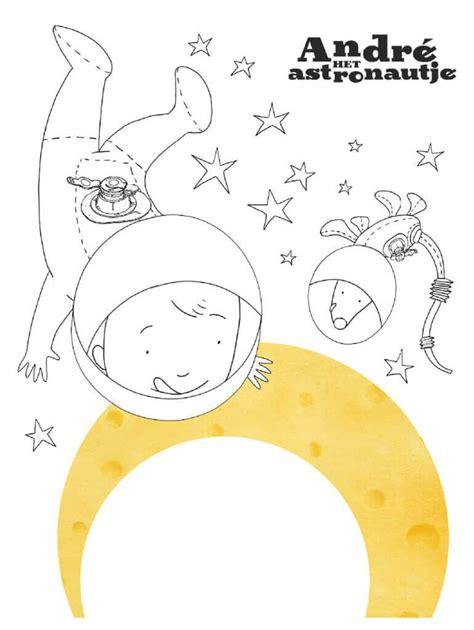 Mobile Baby Selber Basteln 987 die besten 25 astronauten ideen auf