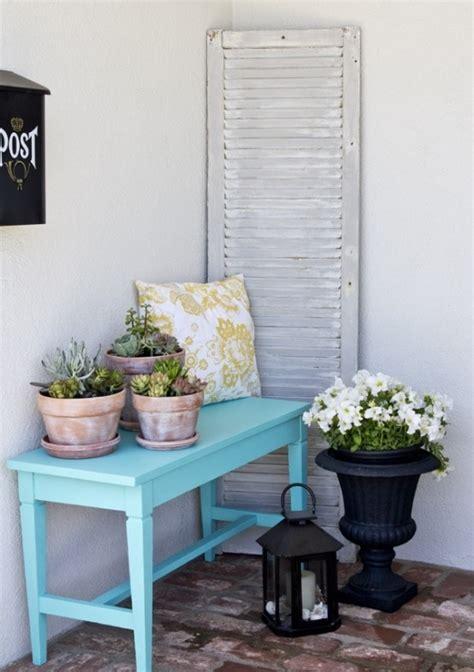 summer decor ideas 36 joyful summer porch d 233 cor ideas digsdigs