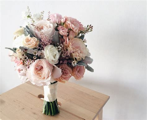 Wedding Pictures Of Flowers by 12 Florists For Modern S Day Flowers