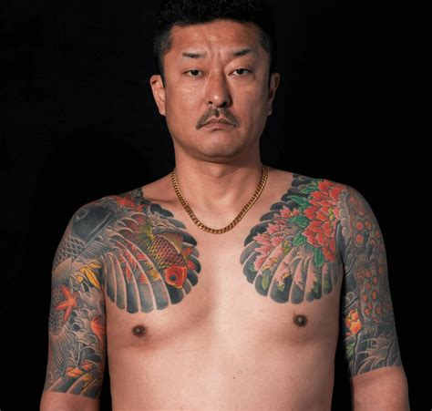 traditional chinese tattoo tattoos and designs