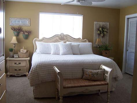 redoing bedroom bedroom redo bedroom pinterest