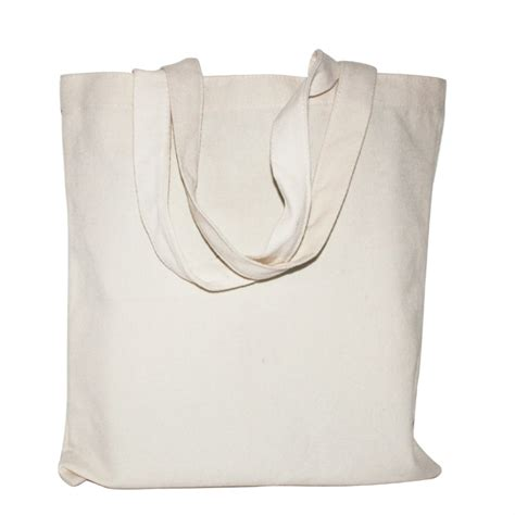 Tote Bag Canvas Murah 2 white black 2 color canvas shopping bag foldable reusable grocery tote bag cotton fabric in
