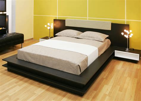 latest contemporary bedroom furniture  couples