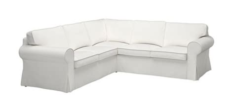 walmart sofa slipcovers walmart slipcovers custom made slipcover for your sofa