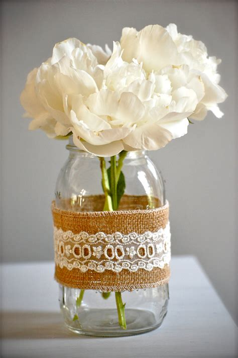 Vase Decorations For Weddings by Wedding Vases Decoration