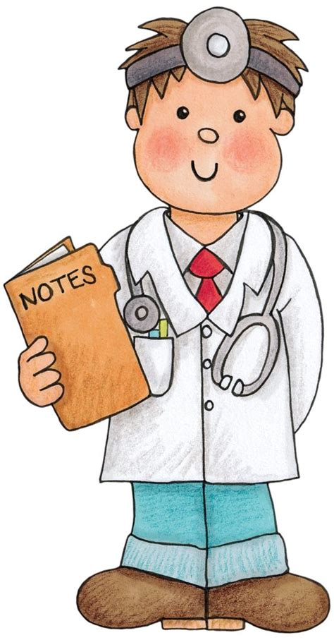 clipart medico 84 best images about clip doctor on