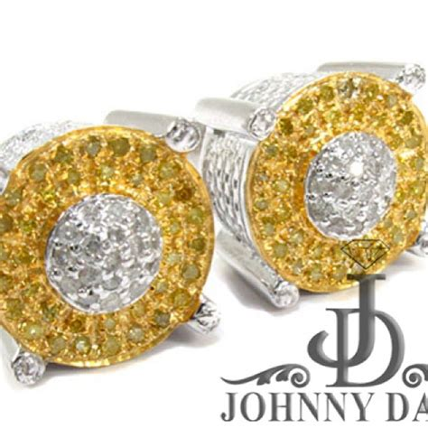 chief keef comes home to some new jewelry his beloved