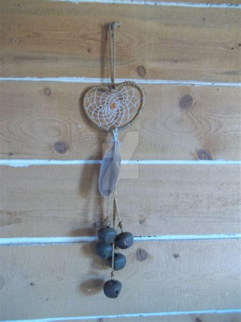 Sale Dreamcatcher 11cm Bells Termurah with bells dreamcatcher by elkstarranchartwork on deviantart