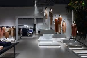 Zara Fast Fashion » Home Design 2017