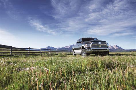 jeep dealership delaware ohio used ram dealership in delaware oh performance cjdr
