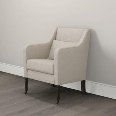 white company sofa sofas armchairs classic contemporary the white company