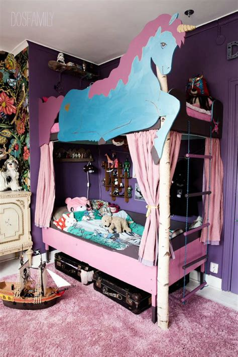 i need a new bed the unicorn bunkbed needs a new home dos family
