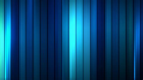 apple wallpaper vertical 1920x1080 vertical blue stripes desktop pc and mac wallpaper