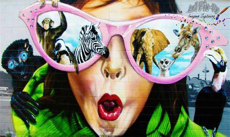 imagenes artisticas sexis graffiti art 237 stico a todo color im 225 genes para compartir