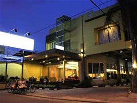 agoda yogyakarta ibis grage hotel yogyakarta agoda 2017 2018 best cars reviews