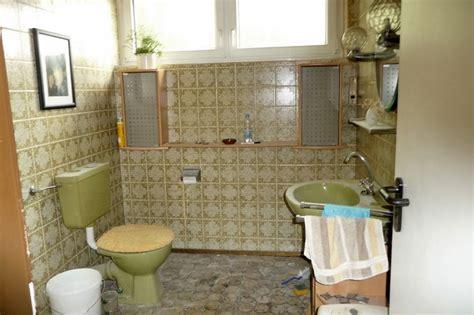 dieses alte haus badezimmerideen ber 252 hmt altes badezimmer ideen galerie die kinderzimmer