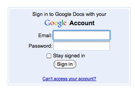 how to use google docs for keyword research utah website design firm web development ppc