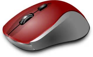 Computer Mouse Free Vector Graphic Mouse Computer Hardware Optical