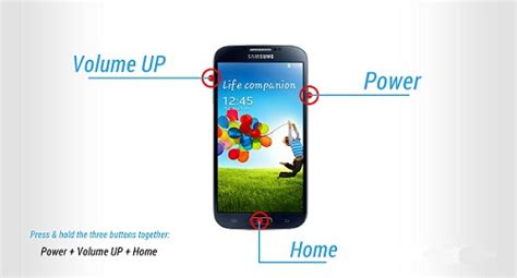 how to reset galaxy s5 without losing data or hard reset how to reset android without losing data