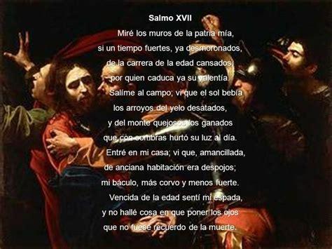 versos de quevedo 11 best images about quevedo on pinterest english