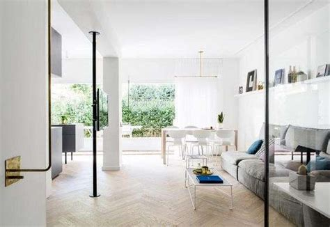 come arredare appartamento come arredare un appartamento di 70 mq idee e soluzioni