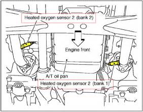 wiring diagram for 2004 nissan quest get free image about wiring diagram