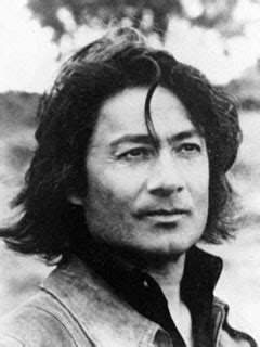 BOLLYWOOD: Saeed Jaffrey