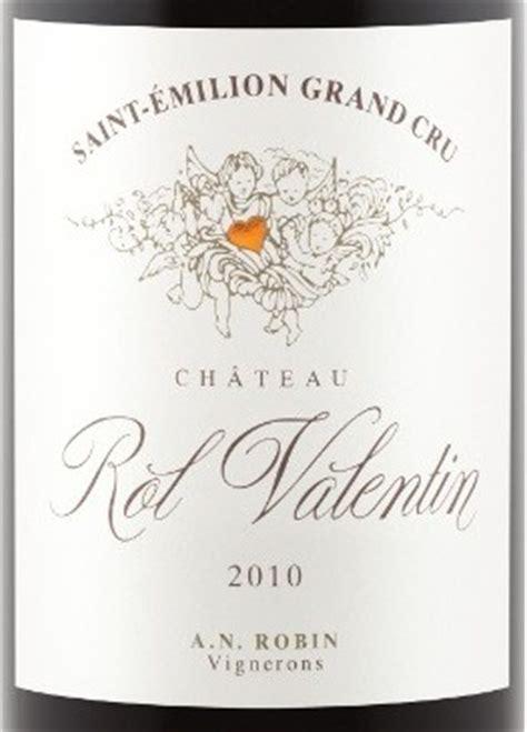 rol valentin ch 226 teau rol valentin 2010 expert wine review natalie maclean
