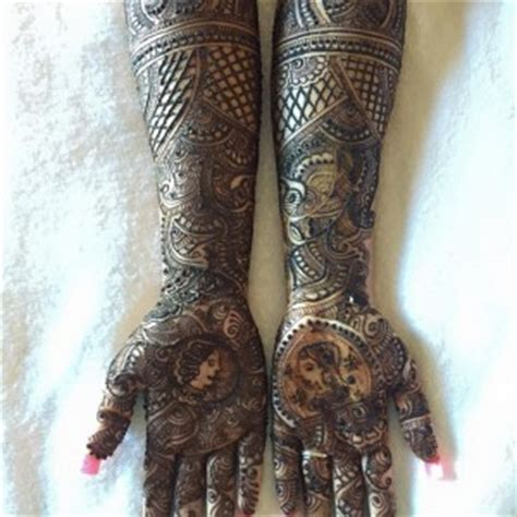 henna tattoo artist redding ca top henna artists in palo alto ca with reviews