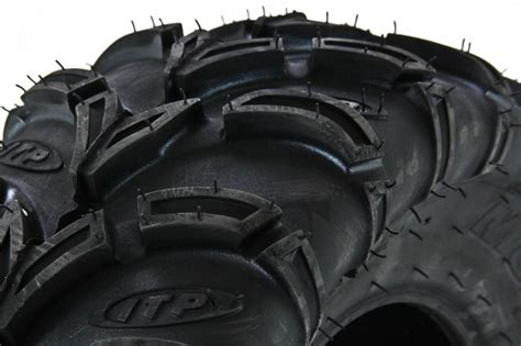 itp mud light tires itp mud lite at front rear tire motorcycleparts2u