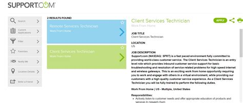 Teletech Background Check 10 Work At Home Chat And Email Companies That Hire Ivetriedthat