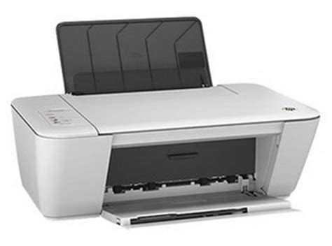 Printer Hp 1115 hp deskjet ink advantage 1115 printer driver