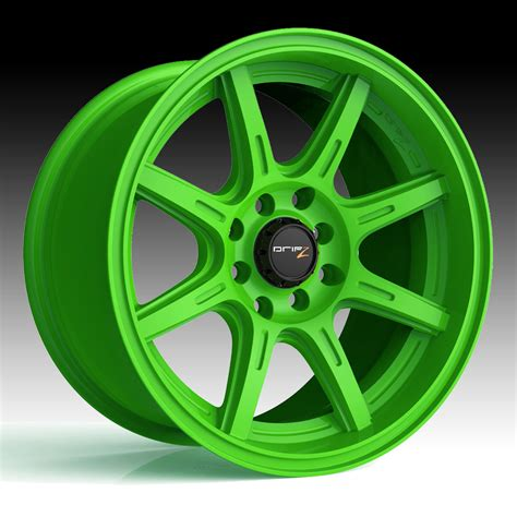 Image result for wheels