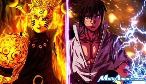 Imagenes Epicas De Naruto Shippuden | el final de naruto el 10 de noviembre de 2014 multi