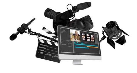 design foto e video video production and development navnosoft technologies
