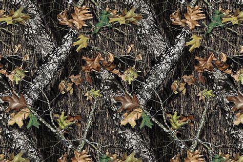 mossy oak mossy oak camo patterns patterns gallery