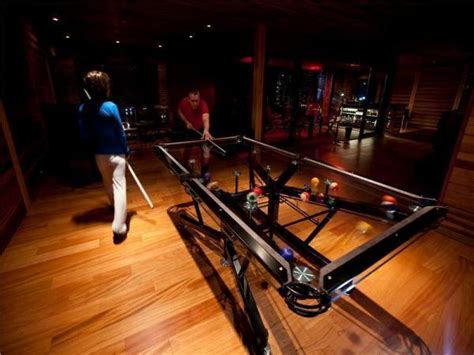 best place to buy a pool table best pool tables in the best pool tables in the