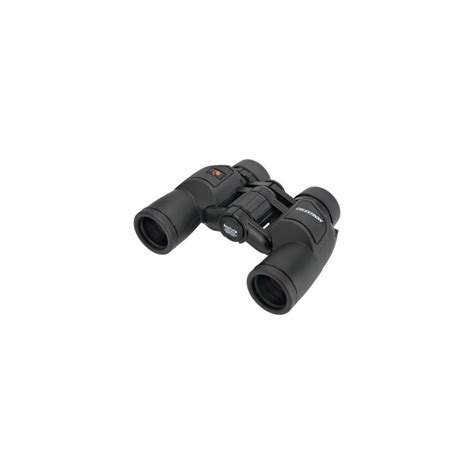 celestron binoculars nature 8x30 porro