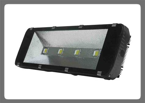 Led Flood Lights Outdoor High Power Outdoor High Power Led Flood Lights Decor Ideasdecor Ideas