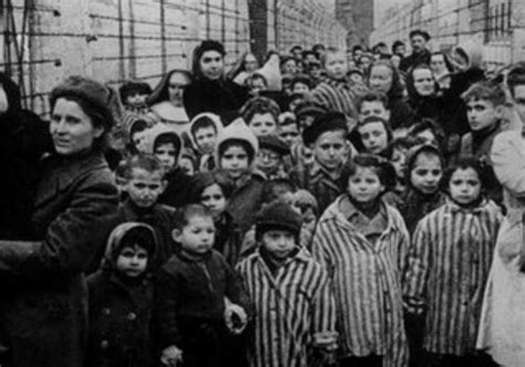 resistors of the holocaust analysis the holocaust as a political issue diaspora jerusalem post