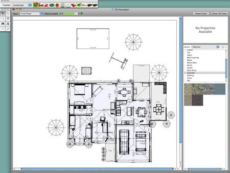home architect design software reviews 3d home ideas design