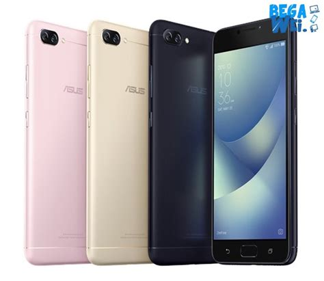 Mesin Zenfone Max harga asus zenfone 4 max pro dan spesifikasi april 2018