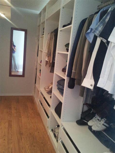 walk in wardrobe designs ikea walk in wardrobe ikea bedroom and walk in wardrobe