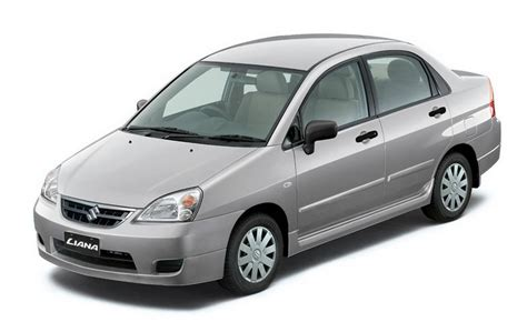 Pakistan Suzuki Motors Prices Top 10 Cheapest Family Cars In Pakistan With Price